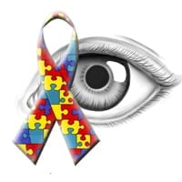 Let's Get Visual! Visual Learning and Autism