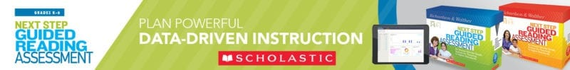 Scholastic Education