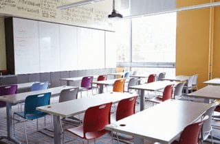 Taking an Evidence-Based Approach to Reducing Absenteeism