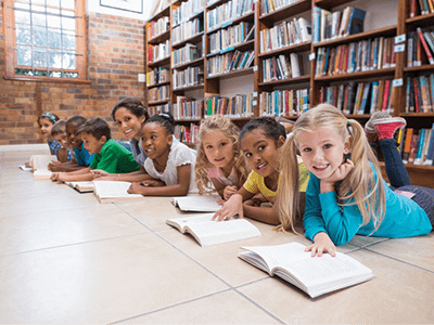 Structured Independent Reading: Conferring as the Key to Success