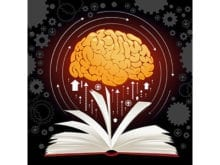 Unpacking 3 Major Components of Reading: It's More Than Meets the Eye