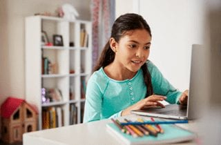Remote Learning and Equity for Emergent Bilinguals