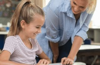 Getting to Know UDL: A Starter Kit of Ideas