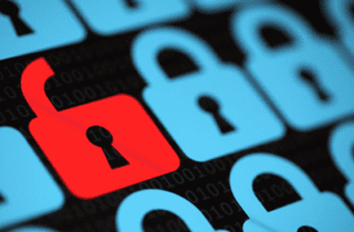 Monitoring, Managing, and Vetting Apps for Data Privacy