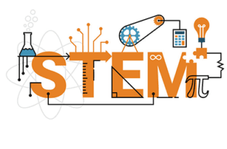 Growing Strong STEMs: Creating a Statewide STEM Structure that Unites Stakeholders