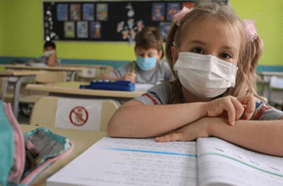 Preparing for the Post-Pandemic Classroom: Insights from Our Year with Distance Learning