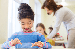 Social-Emotional Learning: Leveraging Technology to Care for All