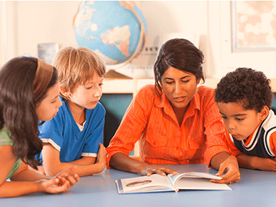 The Next Level of Asset-Based Pedagogy: Relevant, Responsive, and Linguistic