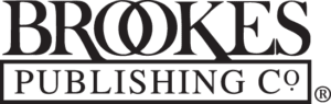 Brookes Publishing Co.