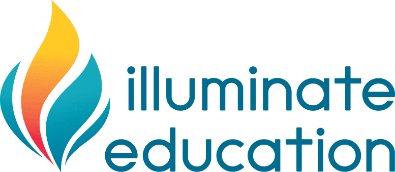 Illuminate Education