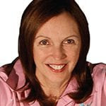 Dr. Debby Mitchell