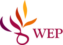 Women's Education Project logo