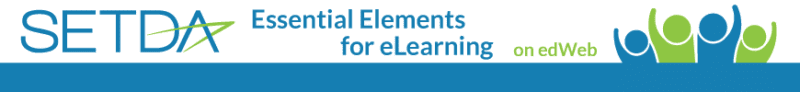 E-Learning Community