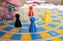 family-game-588908__180