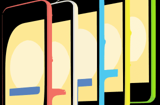 Beyond Devices: Barriers to Digital Equity in our K12 Schools