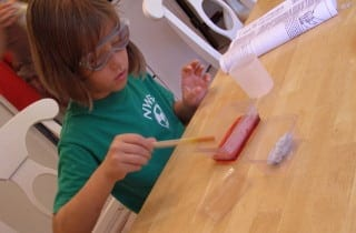 Hands On Science and Math: Fun, Fascinating, and Affordable Activities for Young Children